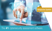 FISMA Compliant Risk Assessment Software